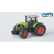 Bruder trattore claas atles 936 rz 3010