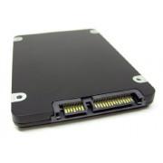 Fujitsu S26361-F5225-L200 HardDisk