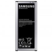 Bateria EB-BN915B para Samsung Galaxy Note Edge