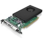Lenovo 0B47392 Quadro K2000 2GB GDDR5 videokaart