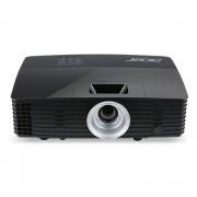 ACER VIDEOPROIETTORE P1285 SERIE PRO SVGA 3200ALUMEN CONTR 20000:1 DLP 3D