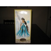 Disney Princess Designer Collection Jasmine Doll by Disney