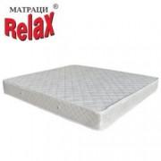 Relax - Poly матрак 19см