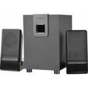 Boxe Microlab M-100 2.1 10W