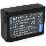 Akumulator BP1030