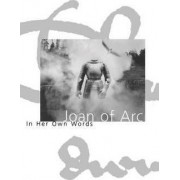 Joan of Arc by Saint Of Arc Joan