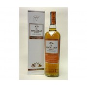 Macallan Whisky Amber