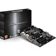 ASRock 990FX EXTREME3 Carte mère AMD ATX Socket AM3+