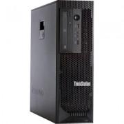 C30-6-Xeon-E5-2620-2 GHz, RAM: 4 GB de SDRAM DDR3-300 GB-DVD-RW Nvidia Quadro 2000D