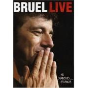 Patrick Bruel - Des souvenirs...ensemble (DVD)