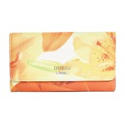 Guess Take A Dive SLG multi orange