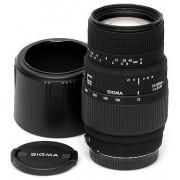 Sigma 70-300mm f/4-5.6 DG Macro (Sony A)