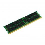 Memoria RAM Kingston KTH-PL318/8G, 8GB DDR3 1866MHz