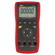 Thermocouple Calibrator UNI-T UT713