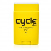 Body Glide Cycle