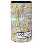 Puzzel City Puzzle Londen - London | Extragoods