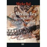 In Medias Res by Nalini Malani