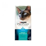 Purina Pro Plan Focus Adult Urinary Tract Health Formula Dry Cat Food, 3.5-lb bag
