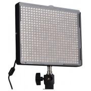 Aputure Amaran AL-528C lampă video LED