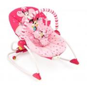 Minnie Mouse - Baby to Big Kid Rocking Seat - Transat