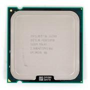Procesor Intel Core2Duo E6300 2M Cache, 1.86 GHz, 1066 MHz FSB Socket 775