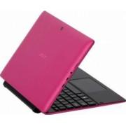 Laptop 2in1 Acer Switch SW3-013 Intel Atom Z3735F 64GB 2GB Win10 WXGA IPS Roz Bonus Mouse Wireless Microsoft Mobile
