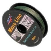 mikro line 0,27mm/8,2kg 50027