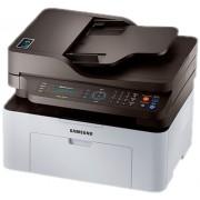 Original Samsung Imprimante Xpress M2070FW SL-M2070FW