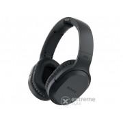 Casti wireless Sony MDRRF895RK, negru