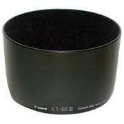 Canon Lens Hood ET-65III (100-300mm, 85mm, 100mm, 135mm)