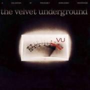 Velvet Underground - Vu (0042282372123) (1 CD)