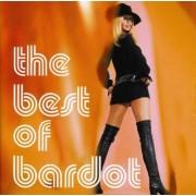 Brigitte Bardot - Devine Bb- Bestof (0602498171653) (1 CD)