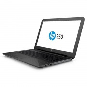Portatil 15.6 HP 250 G4 i5-6200U / 4GB / 500GB / FreeDos