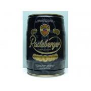 Radeberger, Barrel 30.0