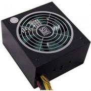 LC Power lc6560gp3 V2.3 intenes netztteil avec PFC Noir