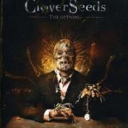 Cloverseeds - Opening (0763232105829) (1 CD)
