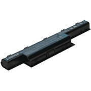 Acer BT.00603.111 Bateria, 2-Power replacement