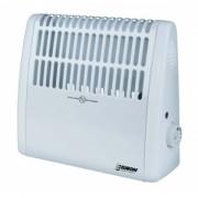 CK401IP verwarming met vorstbeveiliger