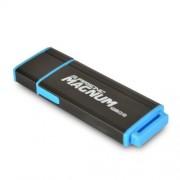 Patriot Memory PEF128GSMNUSB Supersonic Magnum Memoria USB portatile 131072 MB