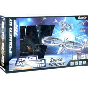 Silverlit Space Phoenix - RC Helicopter