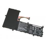 Baterie 6celule laptop MSI CR610-005