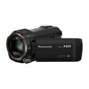 Camera video Panasonic HC-V770EP-K Full HD Wi-Fi NFC Black