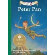 PETER PAN. ed II