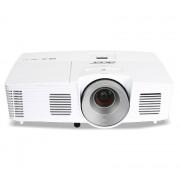 ACER VIDEOPROIETTORE H5380BD SERIE HOME 720P CONTR.17000:1 3000AL CONN.VGA/HDMI/MHL DLP 3D