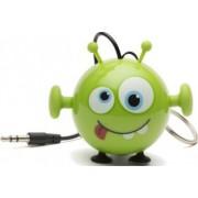 Boxa Portabila KitSound Trendz Mini Buddy Alien