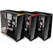 In-Win 805 Design Midi-Tower - schwarz