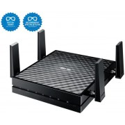 Access Point Asus EA-AC87,Wireless, 5 GHz, AC 1800
