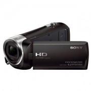 Цифрова видеокамера Sony HDR-CX240E black - HDRCX240EB.CEN