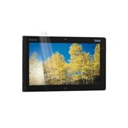 VLH Lenovo Anti-Glare Screen Protector for ThinkPad Helix from 3M