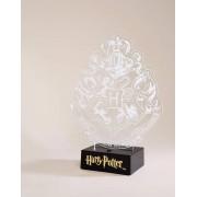 Paladone Светильник в виде герба школы Хогвартс Гарри Поттера - Мульти